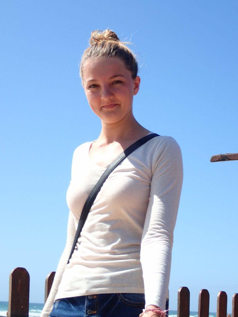 Klaudia Bednarczyk