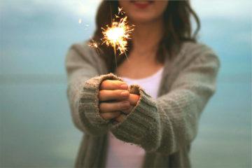 Resoluciones para ano nuevo