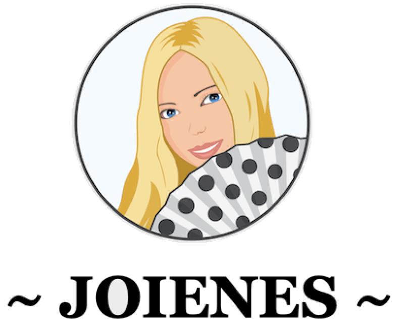joienes