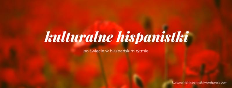 kulturalne hispanistki