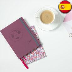 kalendarz rozwojowy język hiszpański