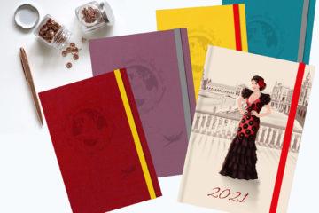 hiszpański kalendarz