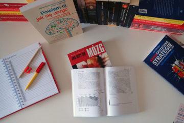 Metody samodzielnej nauki słownictwa
